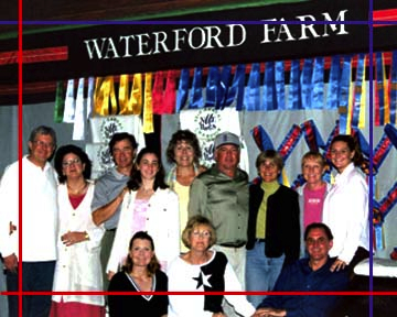 waterfordwinningteam